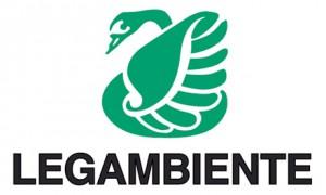 legambiente_logo_2012
