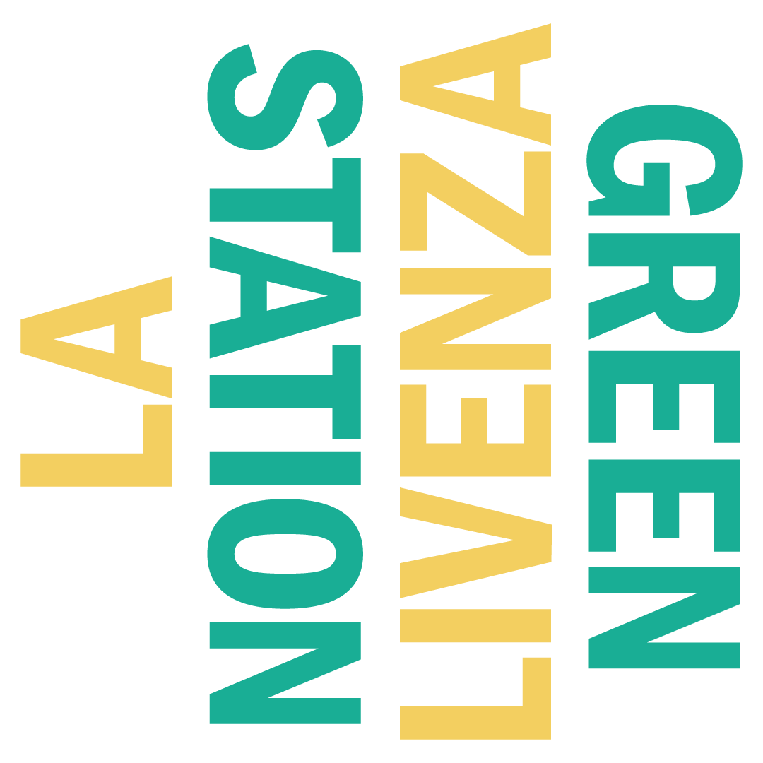 LOGO-la-livenza-green-station