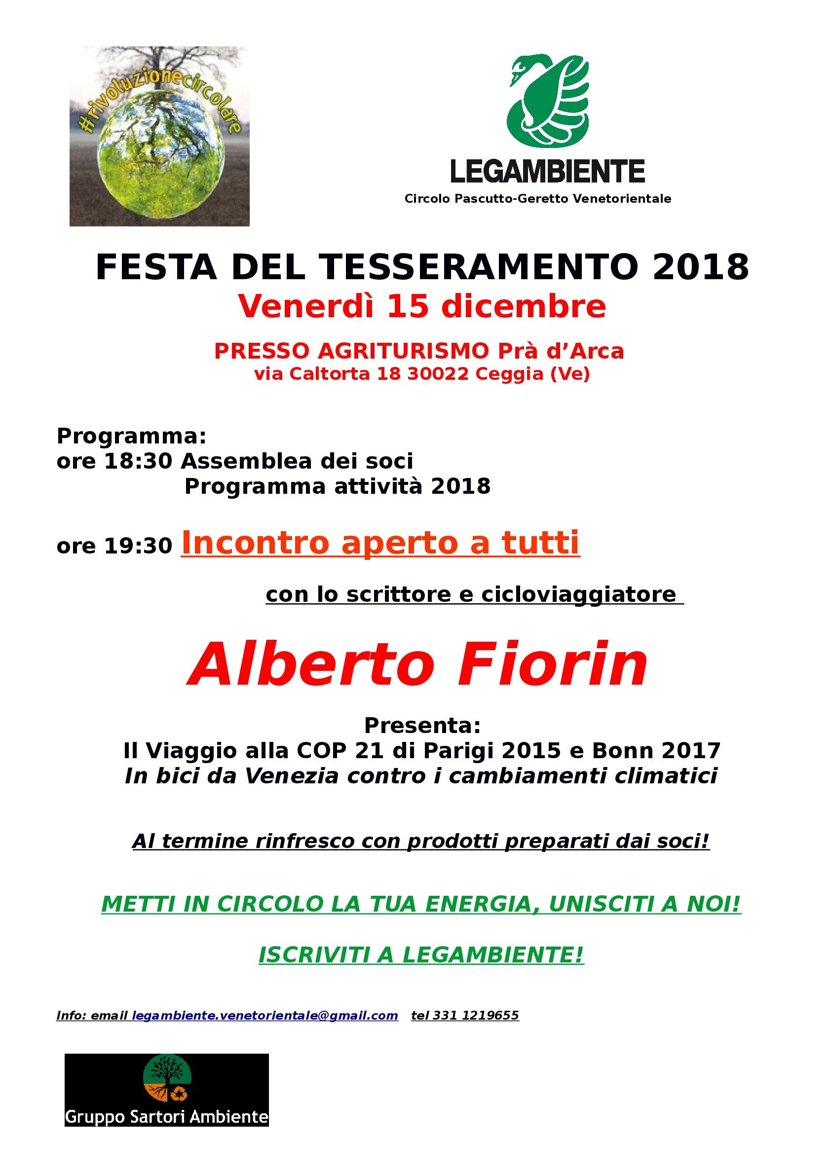 fiorin-001