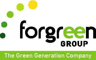 ForGreen-Brand